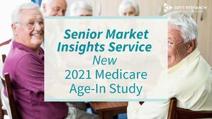 Deft Research Medicare Age In Study